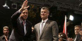 Erdogani do ta rrisë ndikimin në Kosovë e në Maqedoni