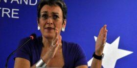 Lunaçek kërkon formimin e shpejt të qeverisë në frymën evropiane