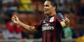 Bacca: Nuk jam në krizë, qëndroj në Milan