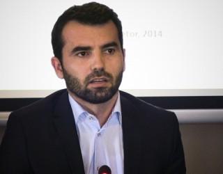 Demi: Në bazë të sondazheve, LDK del 14%, mbas koalicionit me PDK'n (Video)
