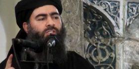 Dosja sekrete që tregon për krijimin e ISIS'it