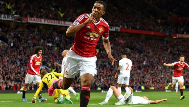 Unitedi vazhdon me fitore