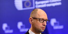 Ukraina ndalon importin e disa mallrave ruse