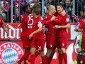 Zbulohet fanella e dytë e Bayern Munich për sezonin 2017/18 (Foto)