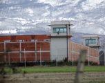 Të burgosurit në Kosovë e sakatojnë buxhetin e shtetit, mish, perime e çaj për çdo ditë