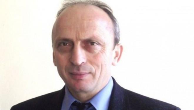 Arrestimi i Haradinajt, eksperiment i koordinuar politik!
