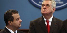 Nikoliq: Serbia do të hynte shpejt në BE po ta njihte Kosovën