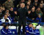 Mourinho shpenzon 140 milionë euro për tre lojtarë të Tottenhamit