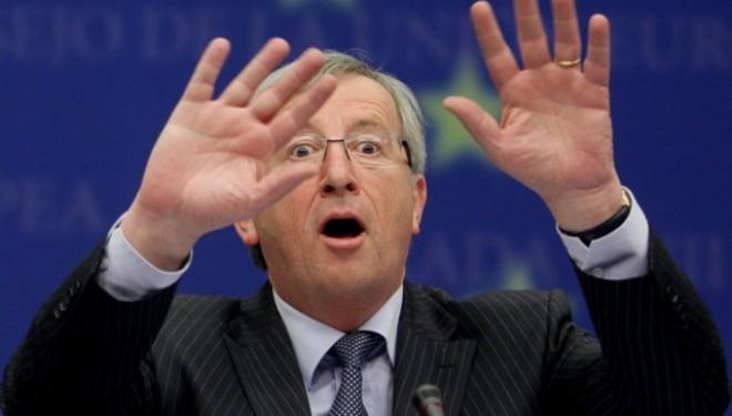 500 miliardë euro për investime në planin e Junckerit