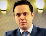 Abdixhiku: Të mblidhet Komisioni, bashkë me lojërat e fatit të mbyllet edhe Lotaria e Kosovës