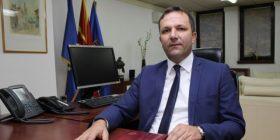MPB-ja paralajmëron hetime të reja për aksionin në Kumanovë
