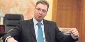 Vuçiq: Për Kosovën nuk ka zgjidhje të lehtë