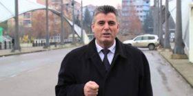 Agim Bahtiri kërcënon me vetëvrasje