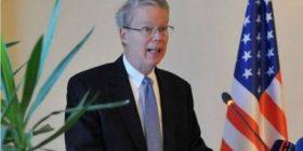 SHBA përkrah këdo që mund të formojë qeveri pas zgjedhjeve të 11 qershorit