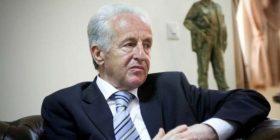 Kryetari i Prizrenit ia kishte besuar detyrën inspektorit të akuzuar për vepër penale