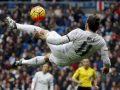 Reali mposht Espanyolin me Gareth Bale, fiton edhe Sevilla