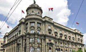 55% e serbëve thonë se Serbia kurrë s'do të anëtarësohet në BE