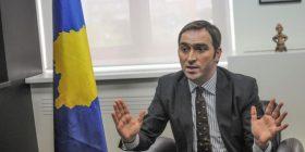 Stavileci: PTK bankroton nëse detyrohet t'ia paguajë 30 milionë euro Blerim Devollit (Video)