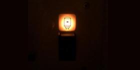 A duhet ta lini boilerin gjithmonë ndezur edhe pse është i ngrohur?