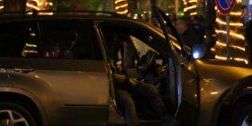 Foto tronditëse: Kufoma e viktimës në Durrës, pak pas vrasjes