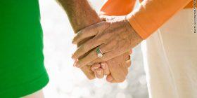 Këshilla për marrëdhënie të gjatë martesore