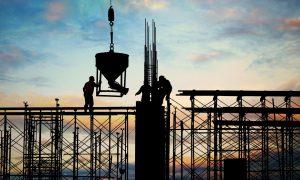 Ndërtimtarët të lodhur nga procedurat për leje (VIDEO)