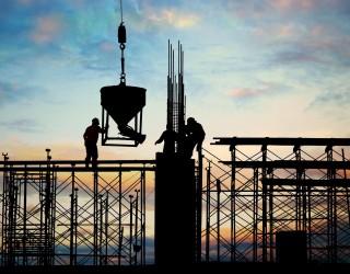 Ajdini: Punëtorët në sektorin privat, pa të drejta