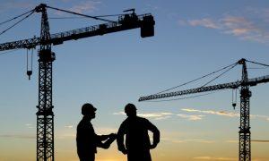 Situata politike rrezikon investimet e huaja