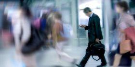 Biznesi po dëmtohet/ Pamundësi për të paguar pagat e punonjësve