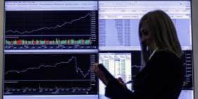 Ekonomia e Kosovës shënoi rritje mesatare
