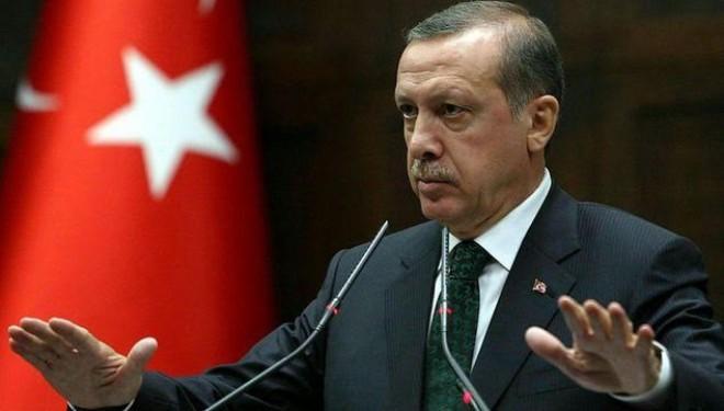 Turqia dërgon trupat drejt Libisë, askush nuk do të mund të nxjerrë naftë pa lejen e Erdoganit