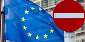 A po tregohet BE-ja e padrejtë me qytetarët e Kosovës?