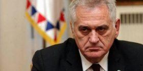 Nikoliç: Mali i Zi është shndërruar në shtet lodër