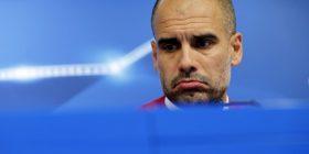 Guardiola kërkon edhe këtë mbrojtës të panjohur te City !