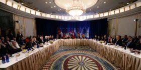 Kerry: KS dërgon mesazh për ndaljen e vrasjeve në Siri
