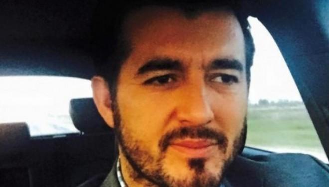 Labinot Tahiri do t'i dhurojë 500 euro nga paga e tij për djalin që u inorizua në internet