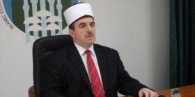 Tërnava: Ekstremizmin e sollën organizatat e huaja