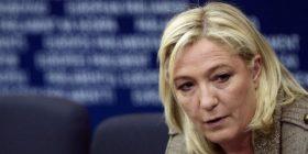 Putin takohet me Le Pen, thotë se nuk po kërkon të ndërhyjë në zgjedhje