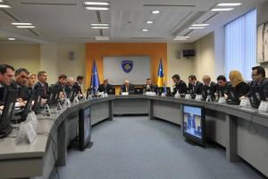 mbledhja-e-qeverise-3