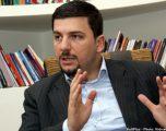 Krasniqi demanton LDK-në për votat e Demarkacionit