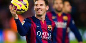"""""""Misioni i Messit"""", argjentinasi asnjëherë nuk i ka shënuar Buffonit"""