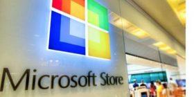 Microsoft prezantoi Windows 10 S