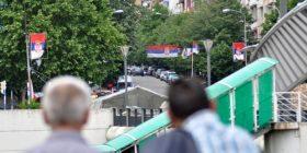 Shtohet numri i aplikuesve në veri të Mitrovicës për letërnjoftimet e Kosovës