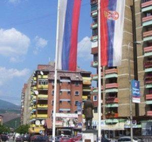 Kosova i kërkon BE'së t'ua paguajë veriorëve faturat e rrymës