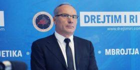 Muharrem Nitaj: Sulmet ndaj pronës së qytetarëve të Kosovës janë të dënueshme