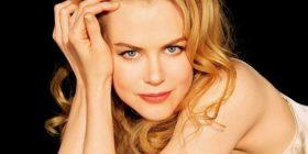 Nicole Kidman në Kanë, garon me 2 filma për Palmën e Artë