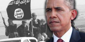 Obama: ISIS organizatë helmuese por nuk mund të na shkatërrojë