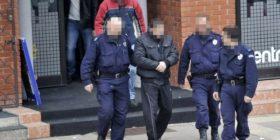 Arrestohen Ministra e biznesmenë të Serbisë, dëmet totale 100 milionë euro