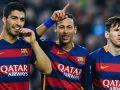 Ylli i Barcelonës përfshihet në listën e 100 njerëzve më me influencë në botë