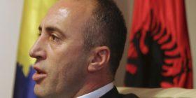 Haradinaj: Kristo Frashëri personalitet i çmuar i historisë shqiptare
